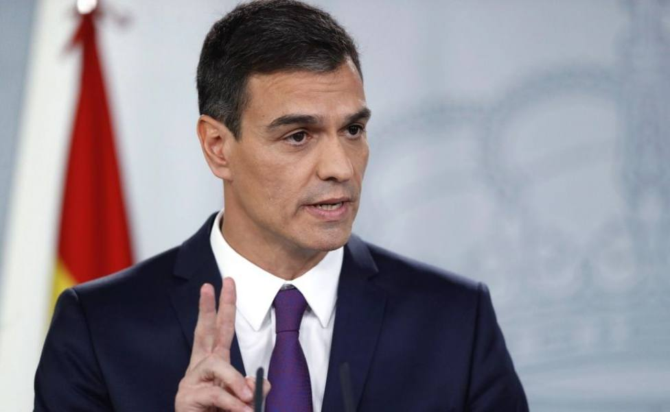 ¿Cómo puede afectarte un Gobierno de Sánchez en solitario?