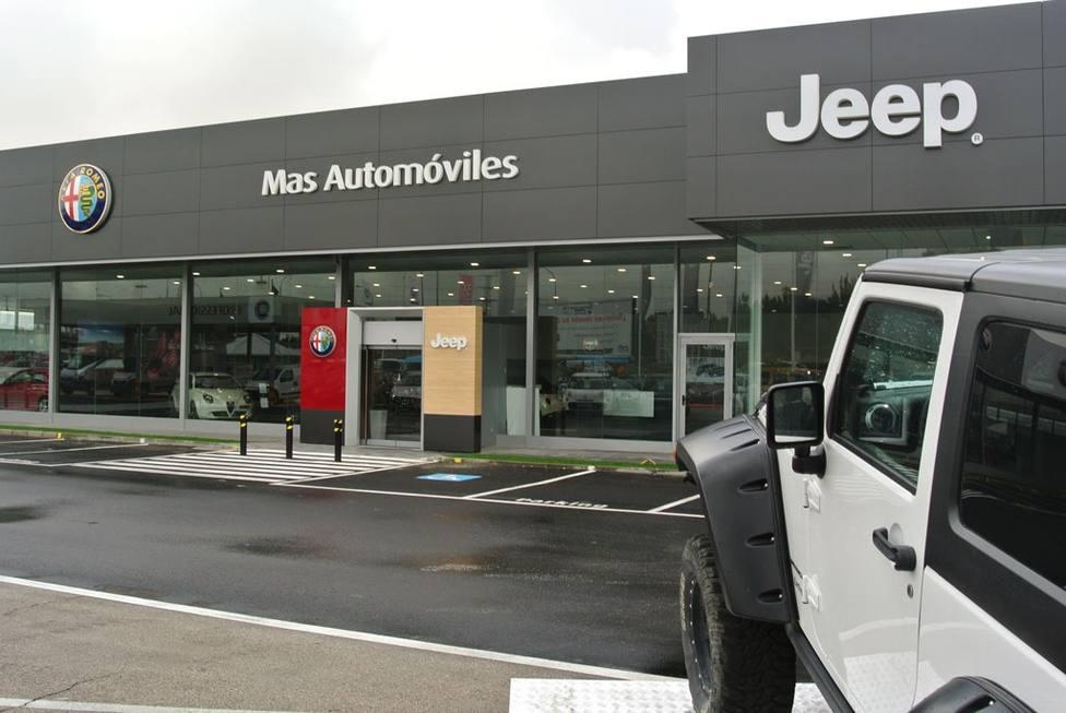 El descuento medio de los coches sube un 1% en mayo y roza los 4.200 euros
