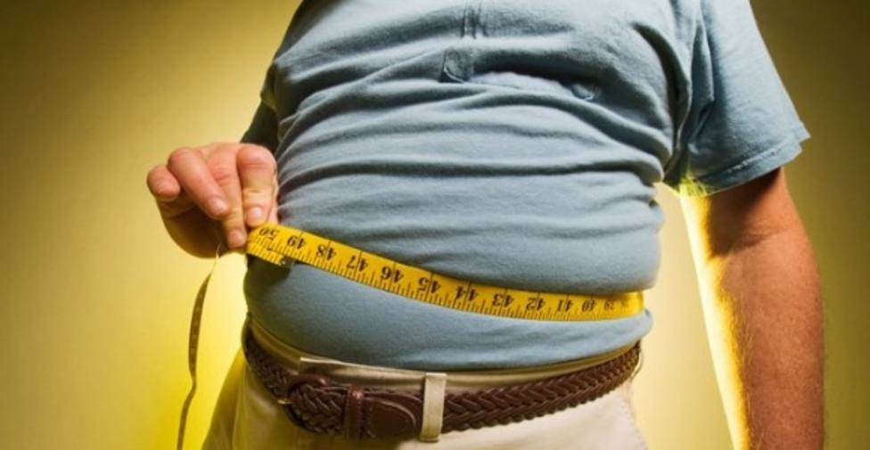 ctv-1qj-obesidad-efe