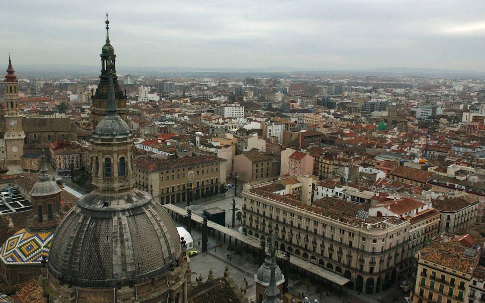 Descubre cuáles son las ciudades más endeudadas de España