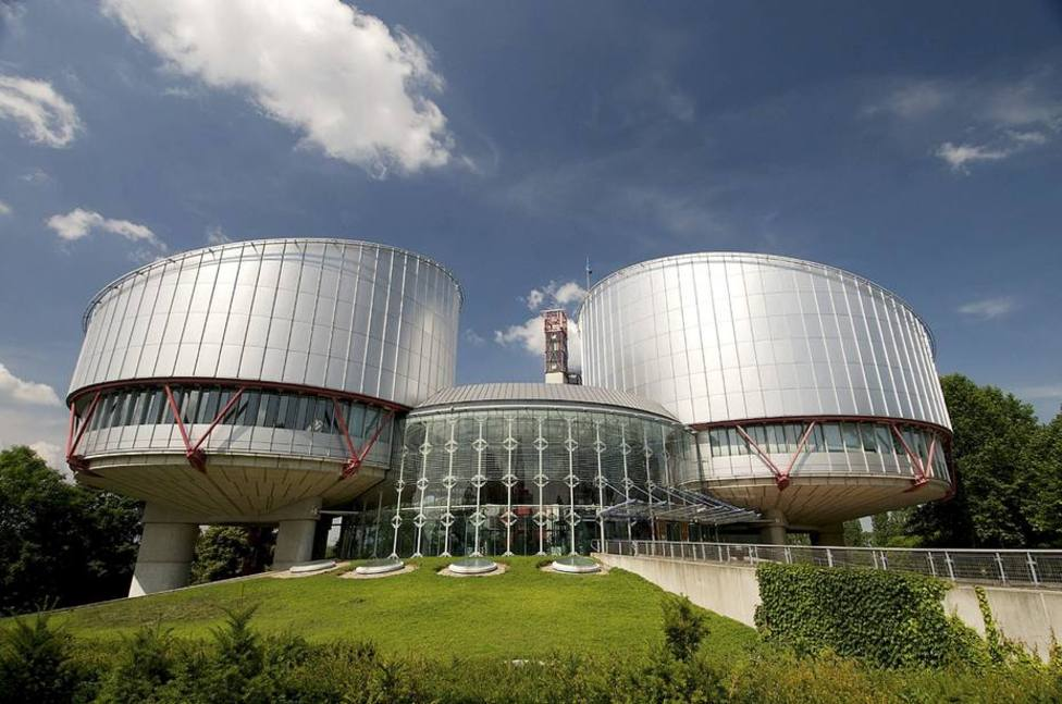¿Podría Estrasburgo enmendar el fallo del Supremo sobre el procés?
