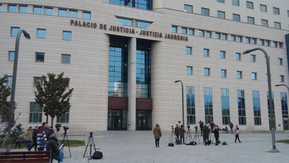 Condenados ocho personas por obligar a prostituirse a dos mujeres