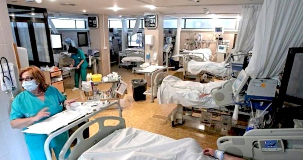 Mejora la paciente de 5 años a la que un hospital pretendía desconectarla del soporte que la mantenía viva