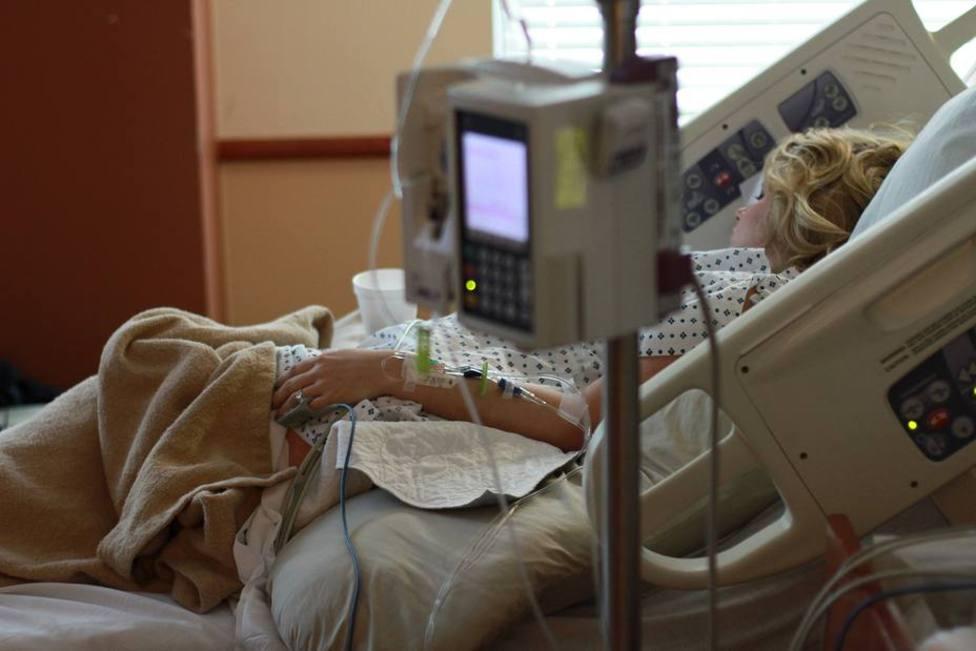 ctv-opy-paliativos-foto