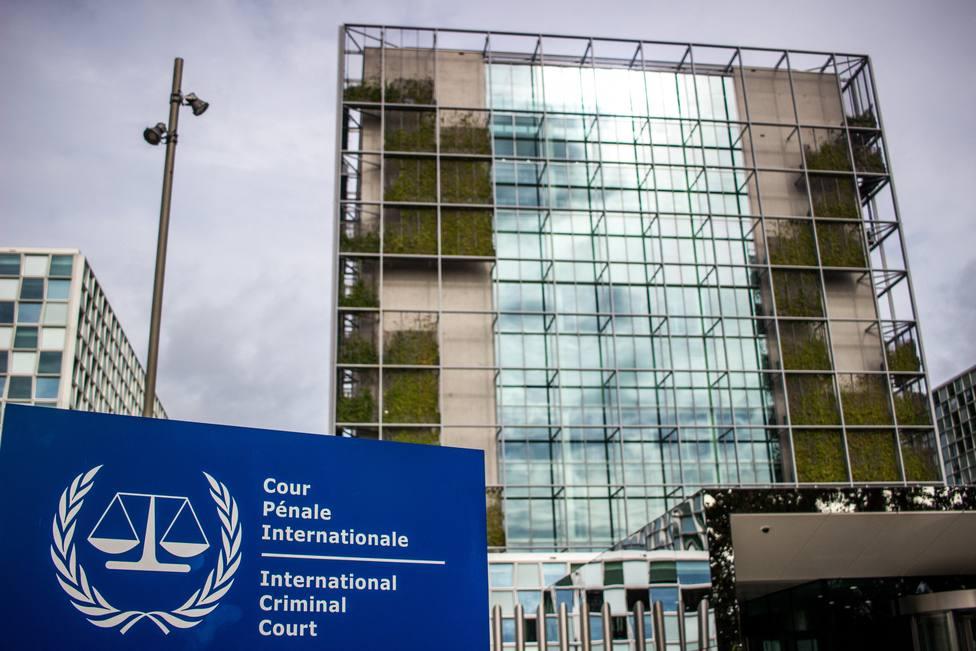 Venezuela.- El Gobierno de Maduro denuncia en el TPI crímenes de lesa humanidad por las sanciones de EEUU