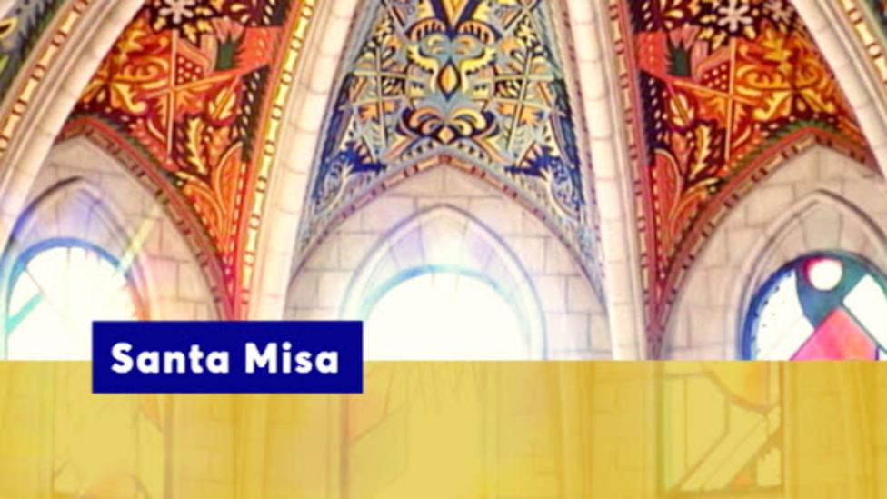 Enfermos o fallecidos por las que pedimos oraciones en la Misa de hoy en TRECE