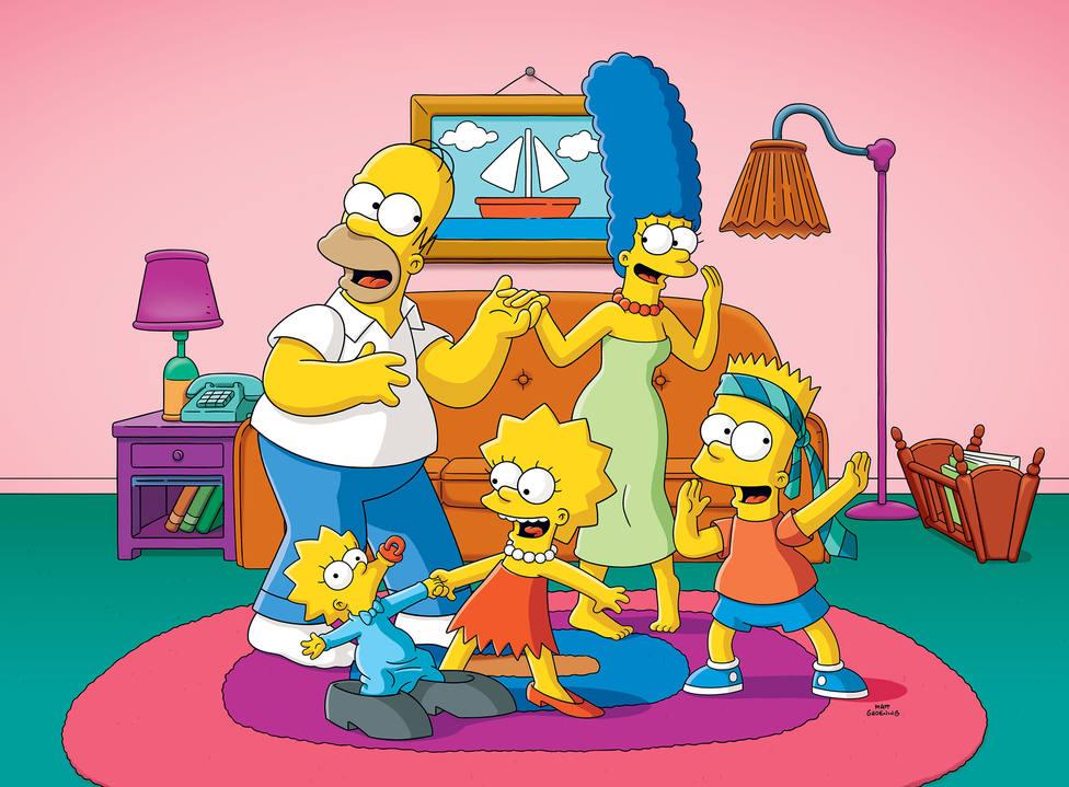 El ranking definitivo de Los Simpson: los mejores y peores capítulos según los fans