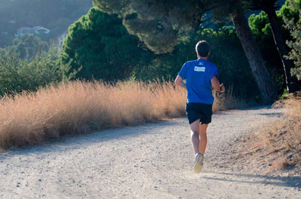 Estos son los lugares de Andalucía donde puedes salir a hacer deporte a partir de este 2 de mayo