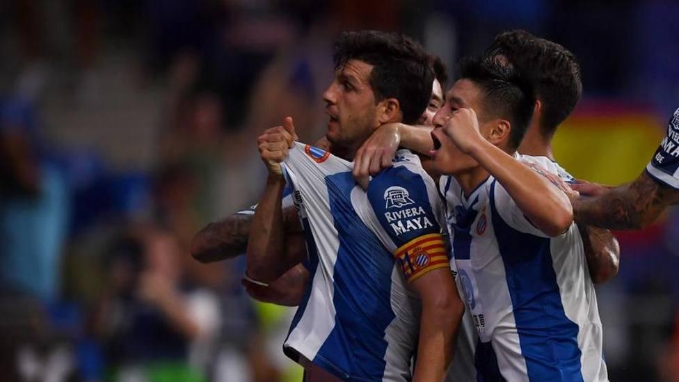 Los movimientos en la plantilla del Espanyol