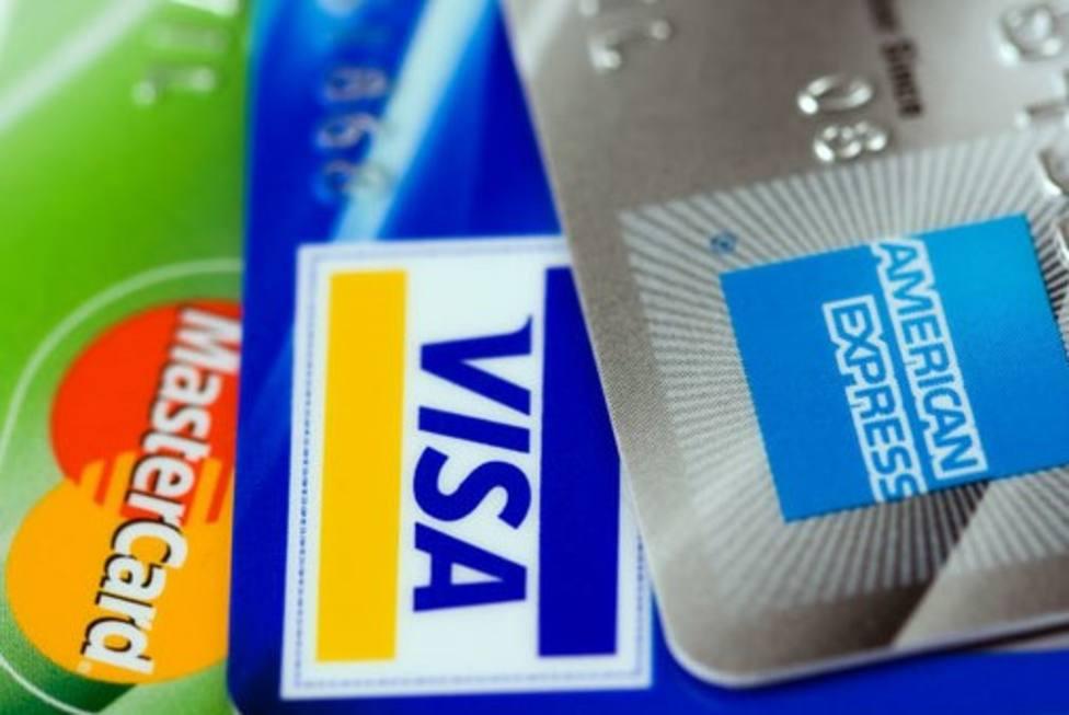 Imputadas dos begontinas por el robo de una tarjeta de crédito a la que le cargaron compras por 4.300 euros