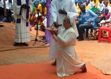 ctv-d3r-juana-maria-misionera-domund