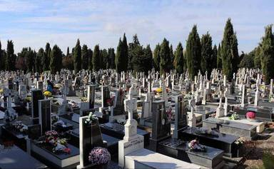 ctv-6dh-cementerio-4
