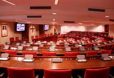 ctv-l9y-asamblea-plenaria