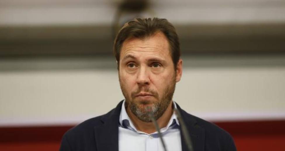 Crece la polémica sobre la adjudicación de un contrato a un empresario conocido de Óscar Puente