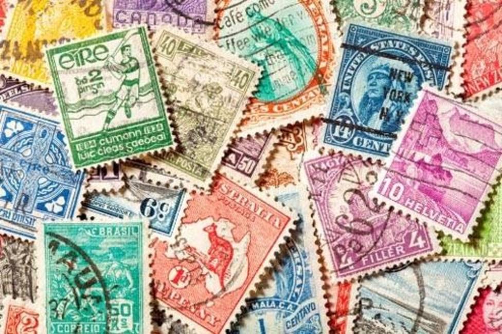 Así nacieron los sellos. ¿Qué futuro les espera?