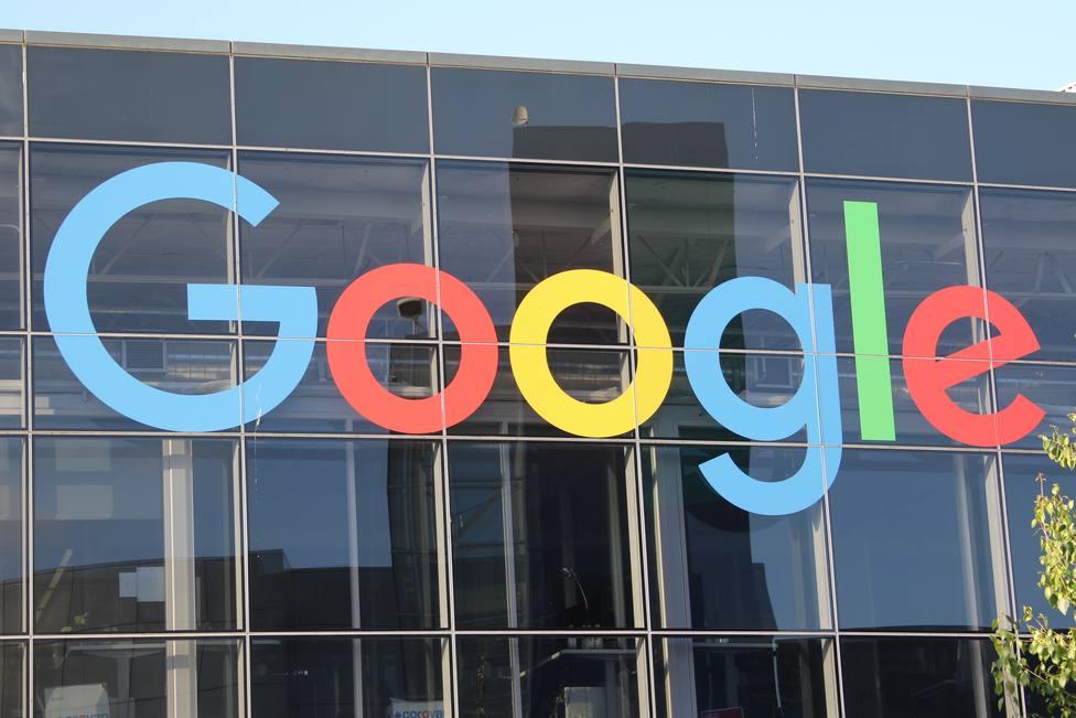 Google bloquea todos los anuncios de carácter político hasta que Biden jure el cargo en EEUU