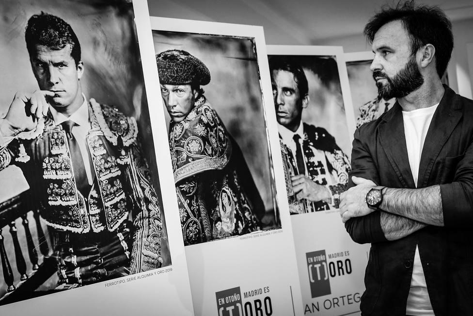 El arte y la provocación: elementos capitales en la nueva comunicación taurina