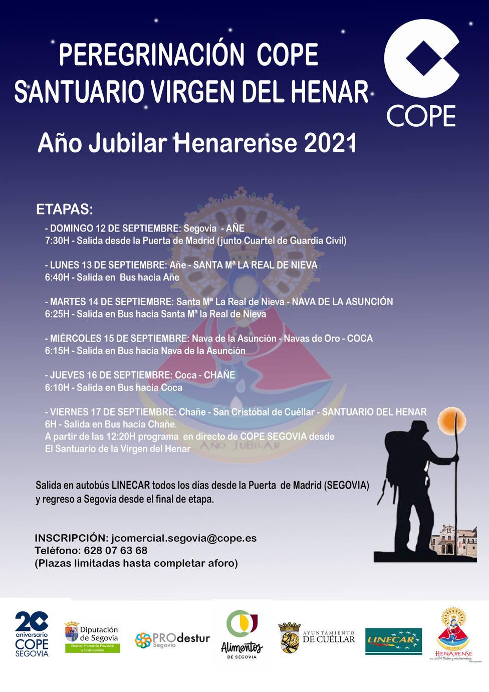 ctv-pxw-cartel-peregrinacin-santuario-henar-ao-jubilar-2021