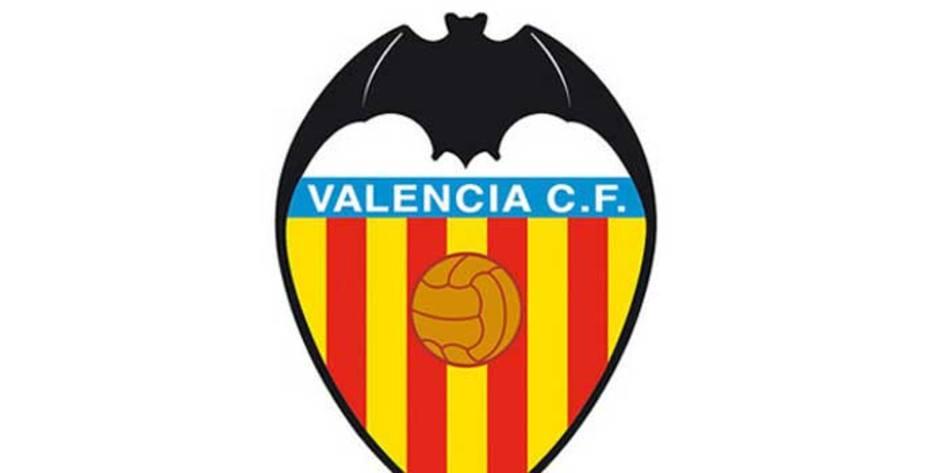 El Valencia contraataca a Batman.