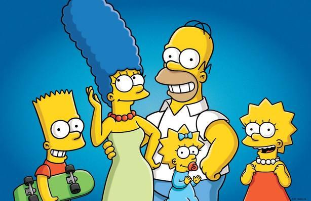 Tras 24 años, Los Simpson dejan de emitirse en Antena 3