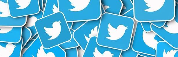 Un error en Twitter provoca que algunos usuarios hayan visto descender el número de retuits y Me Gusta