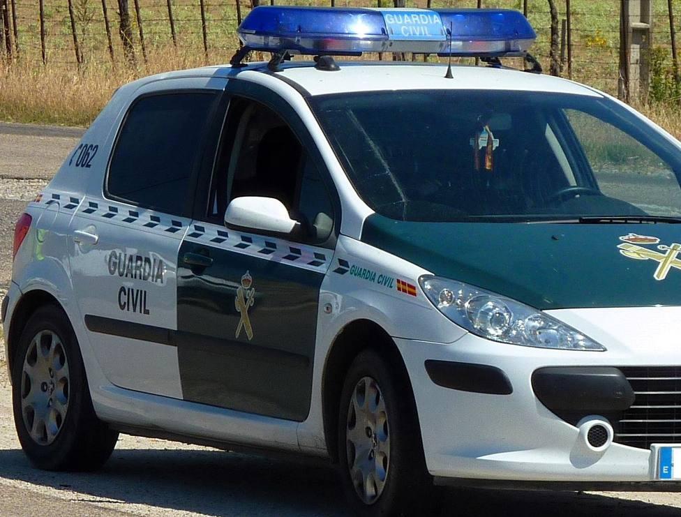 Detenido un vecino de Burela por una supuesta agresión sexual
