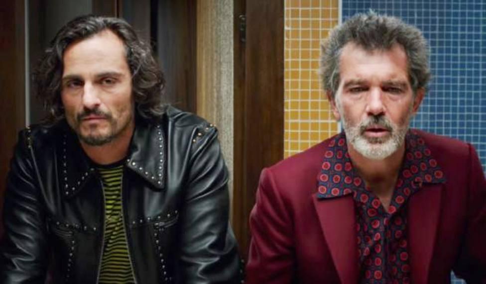 Las nuevas películas de Almodóvar, Albert Serra y Oliver Laxe participarán en el Festival de Cannes