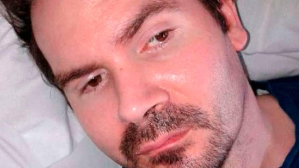 Muere Vincent Lambert tras nueve días sin alimentación e hidratación por decisión judicial