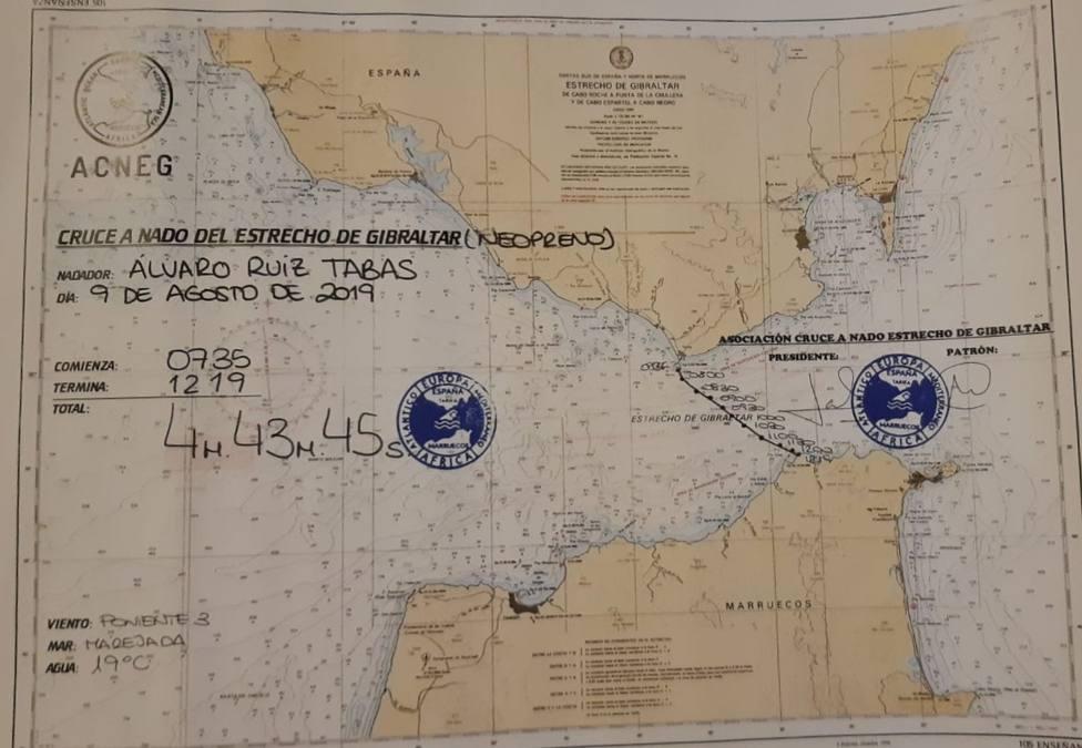 ctv-kr3-cruce-estrecho-gibraltar-1