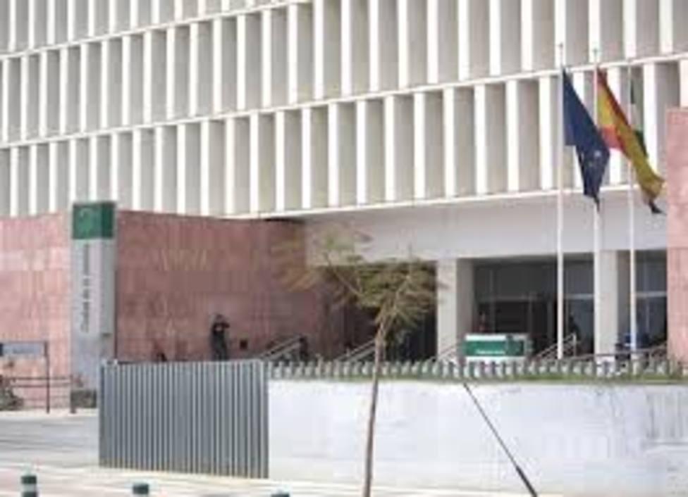 El Juzgado de Instrucción número 6 de Málaga tomó este lunes la declaración