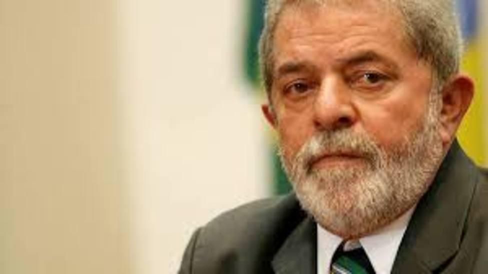 Lula pide oficialmente no ser beneficiado con la libertad condicional