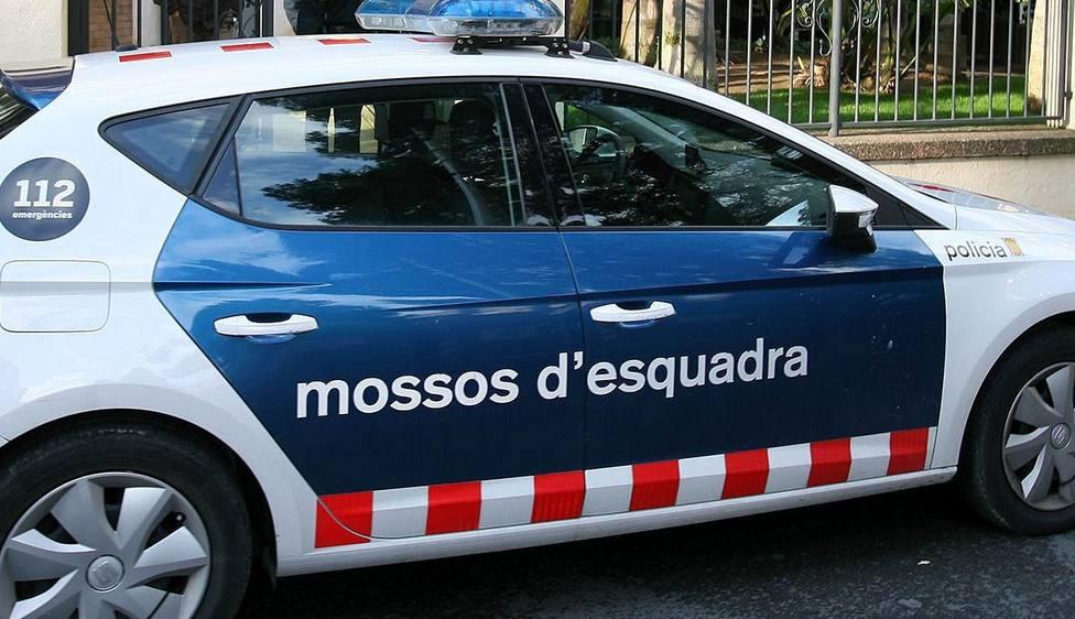 ctv-cbe-coche-mossos-estafa