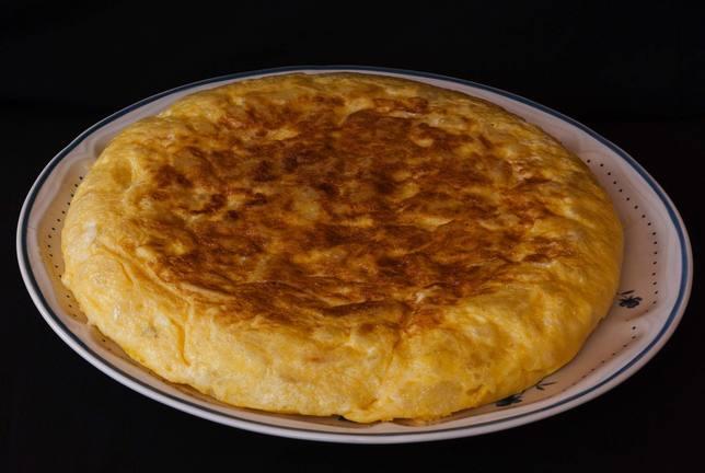ctv-o3x-food-1290636 1920