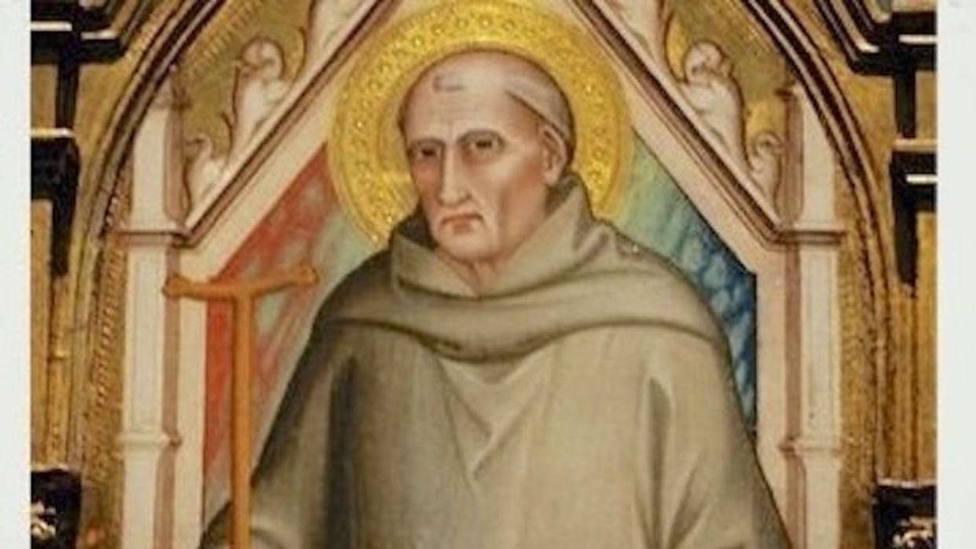 El santoral del 12 de julio: San Juan Gualberto, voz de Dios ante la corrupción moral