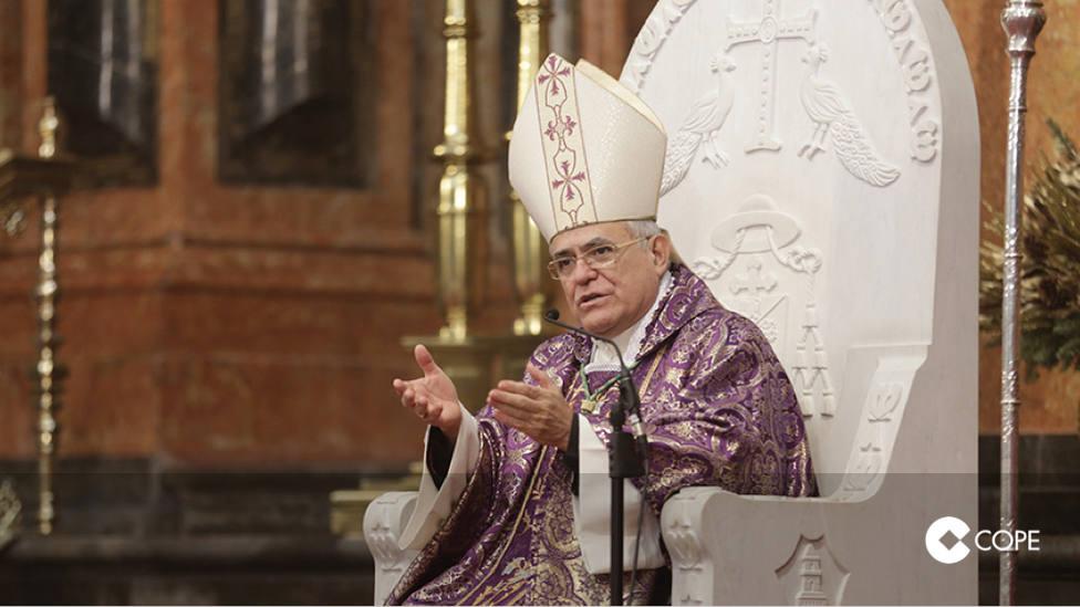 El Obispado constituye una Comisión de Ecología Integral para secundar las enseñanzas del Papa en este ámbito