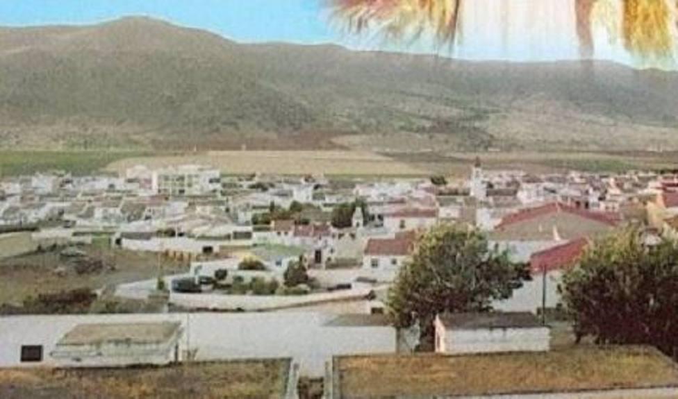 Málaga.- Cvirus.- Sierra de Yeguas cierra instalaciones deportivas y suspende el mercadillo ante situación preocupante