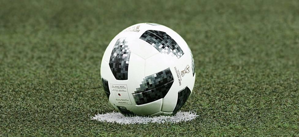 El 25 de noviembre se disputarán algunos partidos aplazados por COVID19