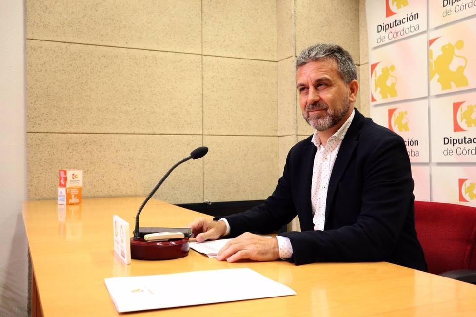 El IPBS aprueba 2,8 millones de euros en programas de atención social para 2021