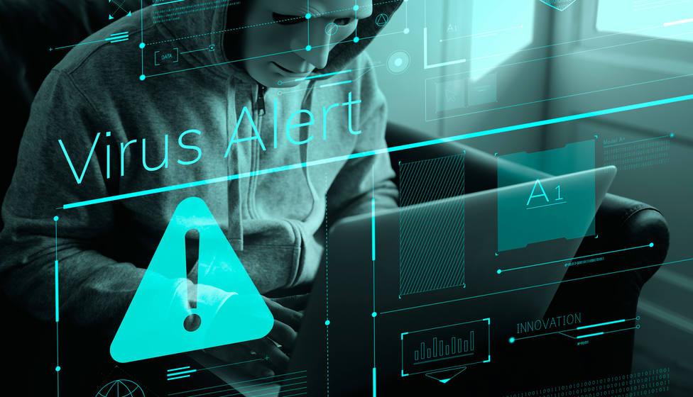 Alerta virus: así funciona el mercado negro de los ataques informáticos