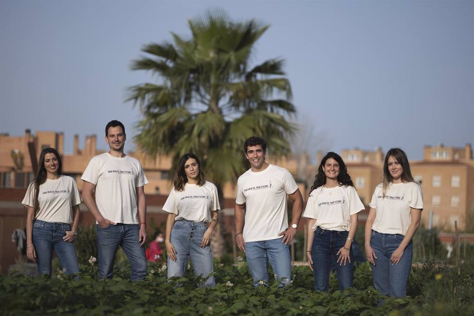 Córdoba.- La marca de moda Anula lanza una campaña solidaria en beneficio de la investigación que realiza el Imibic