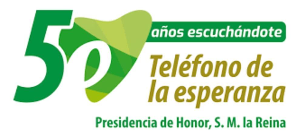 ctv-ue5-cartel-del-telfono-de-la-esperanza