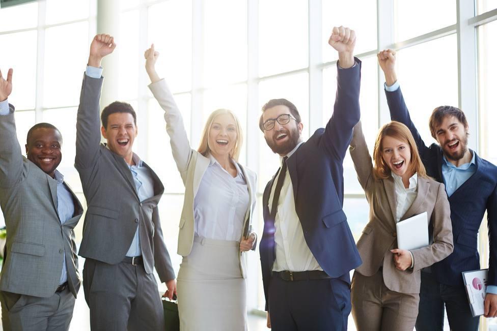 Menor jornada laboral: ¿mayor productividad y bienestar?