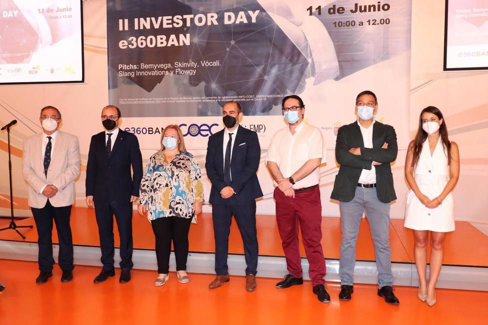ctv-3zi-investor-day-1