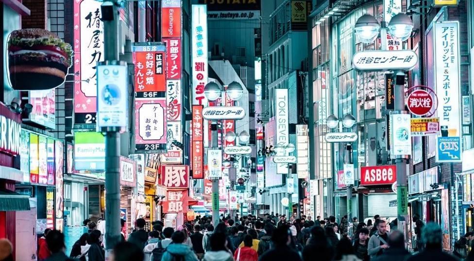 Tiempos difíciles para la Yakuza en Japón: ¿qué son y a qué se dedican?
