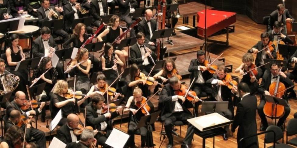 ctv-oul-orquesta-ibrica