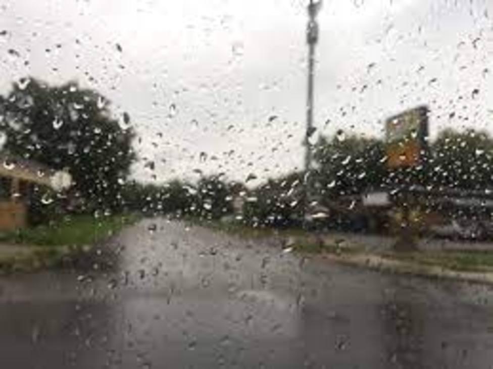 ctv-mid-lluvia