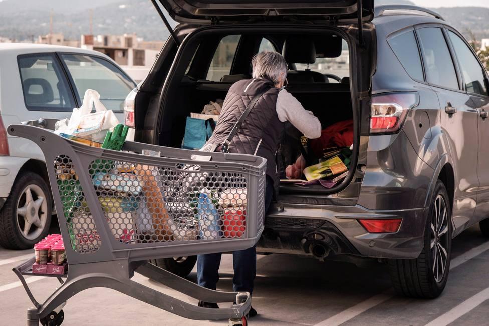 El Gobierno obligará a las tiendas de alimentación a vender productos feos pero óptimos para el consumo