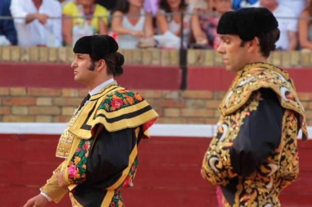 José Tomás y Morante