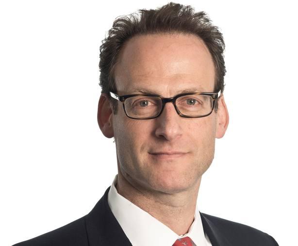 Santander Consumer Finance, RBS y HSBC invierten 11,5 millones en Vizolution