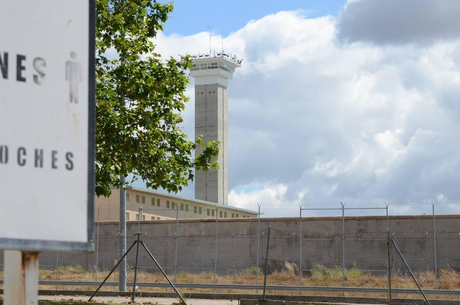 Interior recurrirá para unificar criterio tras la condena contra el reparto de un millón entre directivos de Prisiones